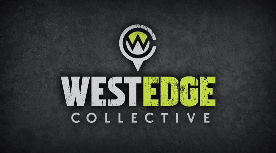 West Edge Collective Logo