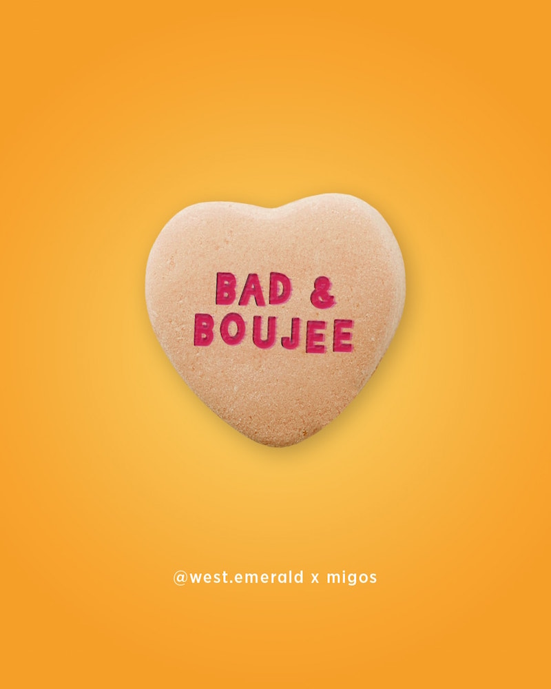 west-emerald-rap-valentine's