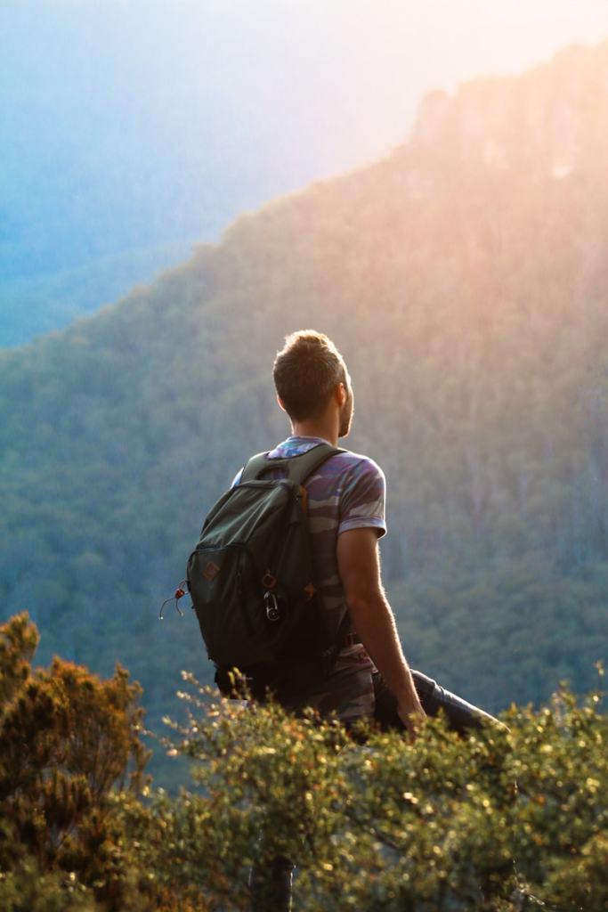 West_Emerald_Blue_Mountains_Blonde_Abroad_NSW_Australia
