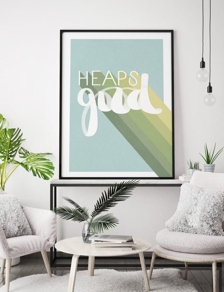 West-Emerald-Work-With-Me-Portfolio_Heaps-Good