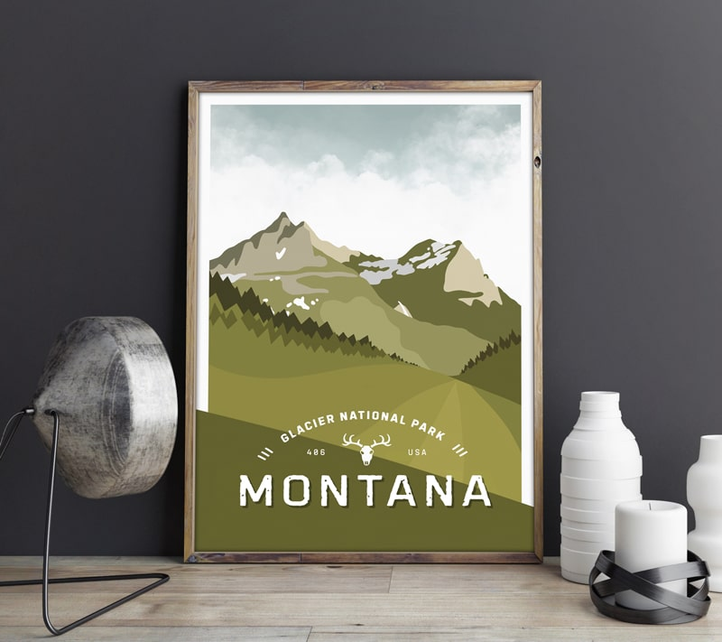 West-Emerald-Work-With-Me-Portfolio-Montana-Poster