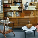 teegeebee mid-century at west end antiques mall