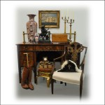 english antiques