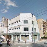 842-thurlow-office-bldg-google-streetview-nov-2016