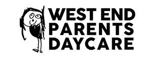 West End Parents Daycare Logo