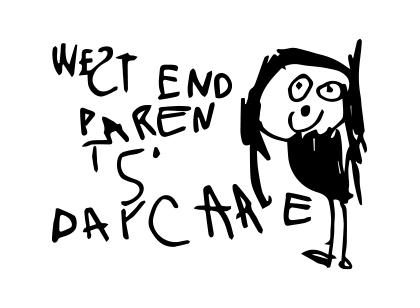 West End Parents' Daycare