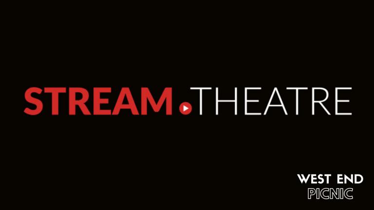 stream.theatre