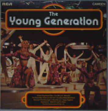 young-generation-album-cover