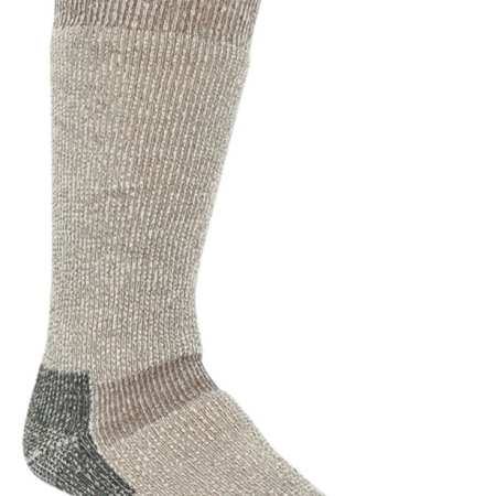 Arctic Wool Boot Sock A3915HGY