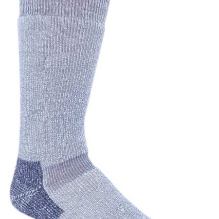 Arctic Wool Boot Sock A3915NVY