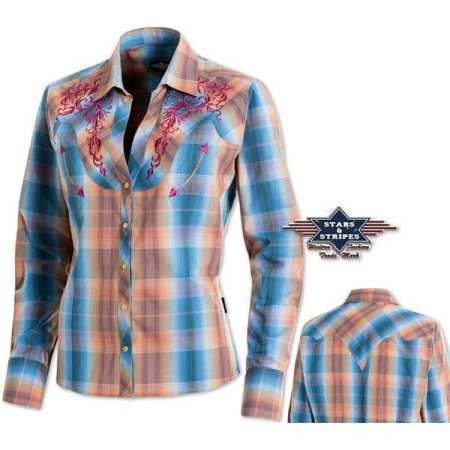 whitney_western-country-bekleidung