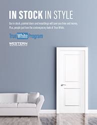 True White Program