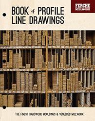 Ferche Book of Profiles