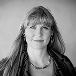 Christine Rogel
