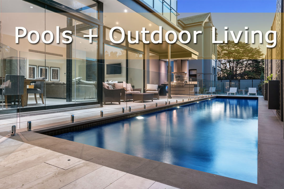 Home - Western Australia Home Design and Living on Aust Outdoor Living  id=78718