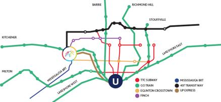 Transit_Map-800x370 Pearson