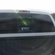 window-sticker-2