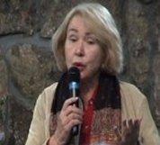 Faye Girsh
