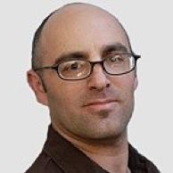 Dr. Phil Zuckerman