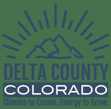Western Colorado Living