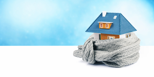 Recycled Insulation Materials For Your Home