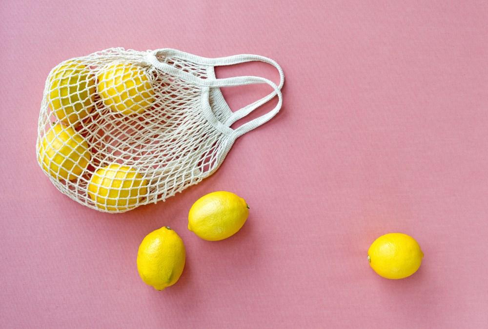 4 More Ways to Replace Single Use Plastics