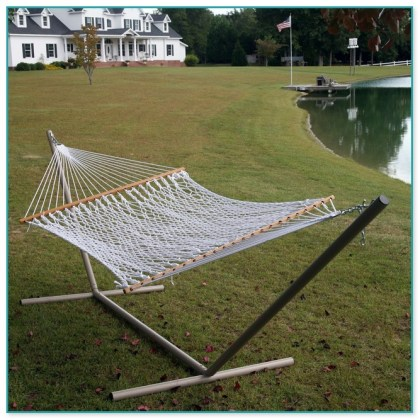 Hammock Chair For Two Cotton Hammocks For Sale