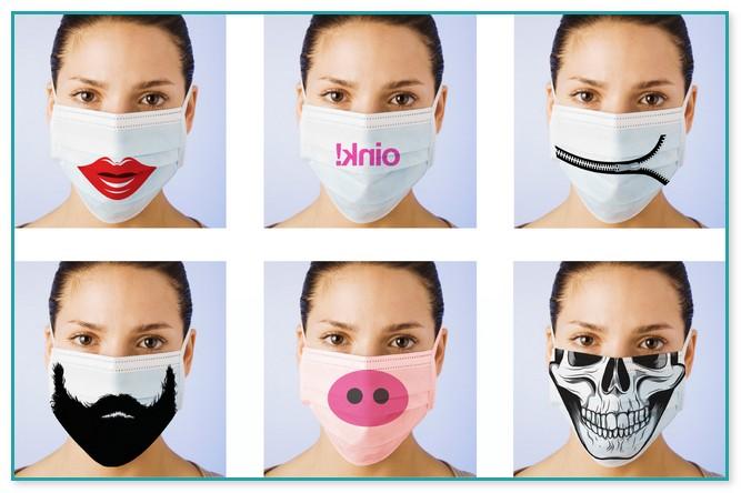 Skin79 Fresh Garden Mask