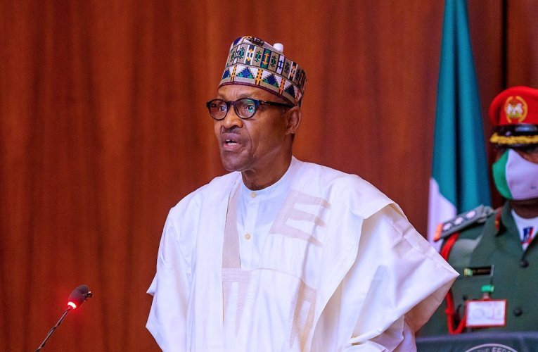 2022 Budget: Loan-Borrowing Buhari Presidency To Spend N13billion On Presidential Jets, N2.3billion On Foreign, Local Trips