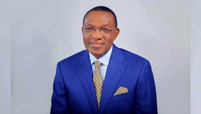 Governorship Candidate, Uba Sounded Disgraceful, We Have No Interest In Anambra Election – IPOB