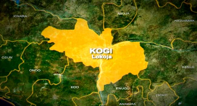 Kogi State Residents Live In Fear As Gunmen Abduct Two Chiefs, Kill Others