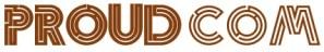 Logo_proud com