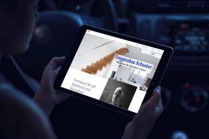 iPad_TS