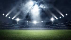Stadion_behind