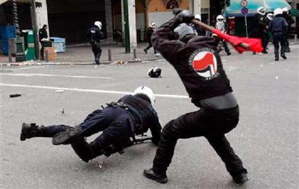 Bildergebnis für antifa