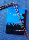 Dowsing kit #1