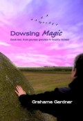 Dowsing Magic Book 2