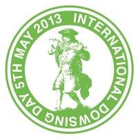international-dowsing-day-logo---2013_s