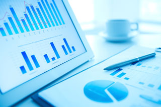Latest Financial Statements Available