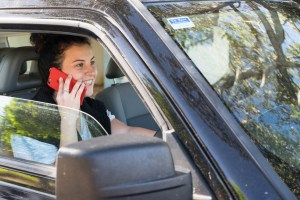 WA Police vow to crack down on mobile phone use