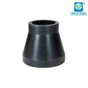 HDPE Reducers