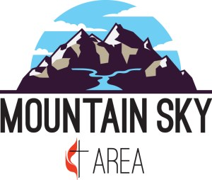Mountain_Sky_Conference_Area