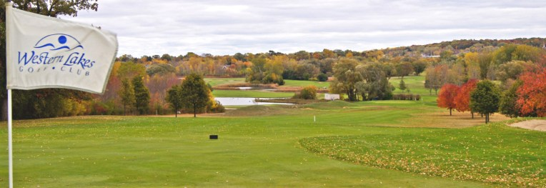 Golf   Rates   Western Lakes Golf Club Golf   Rates