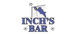 inch's bar