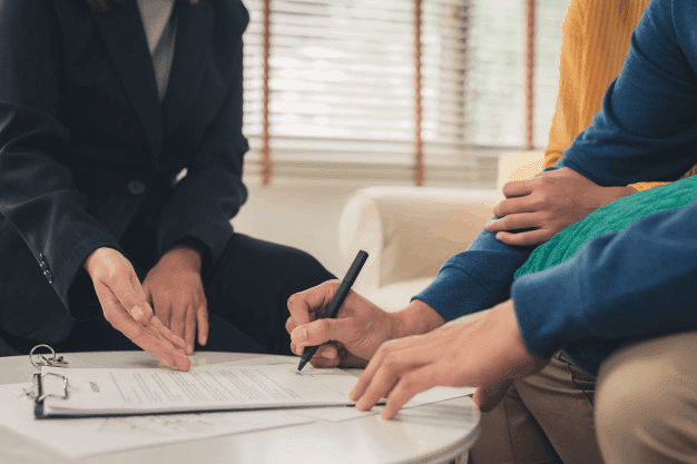 The 3 Most Common Gaps in Homeowners Insurance Policies