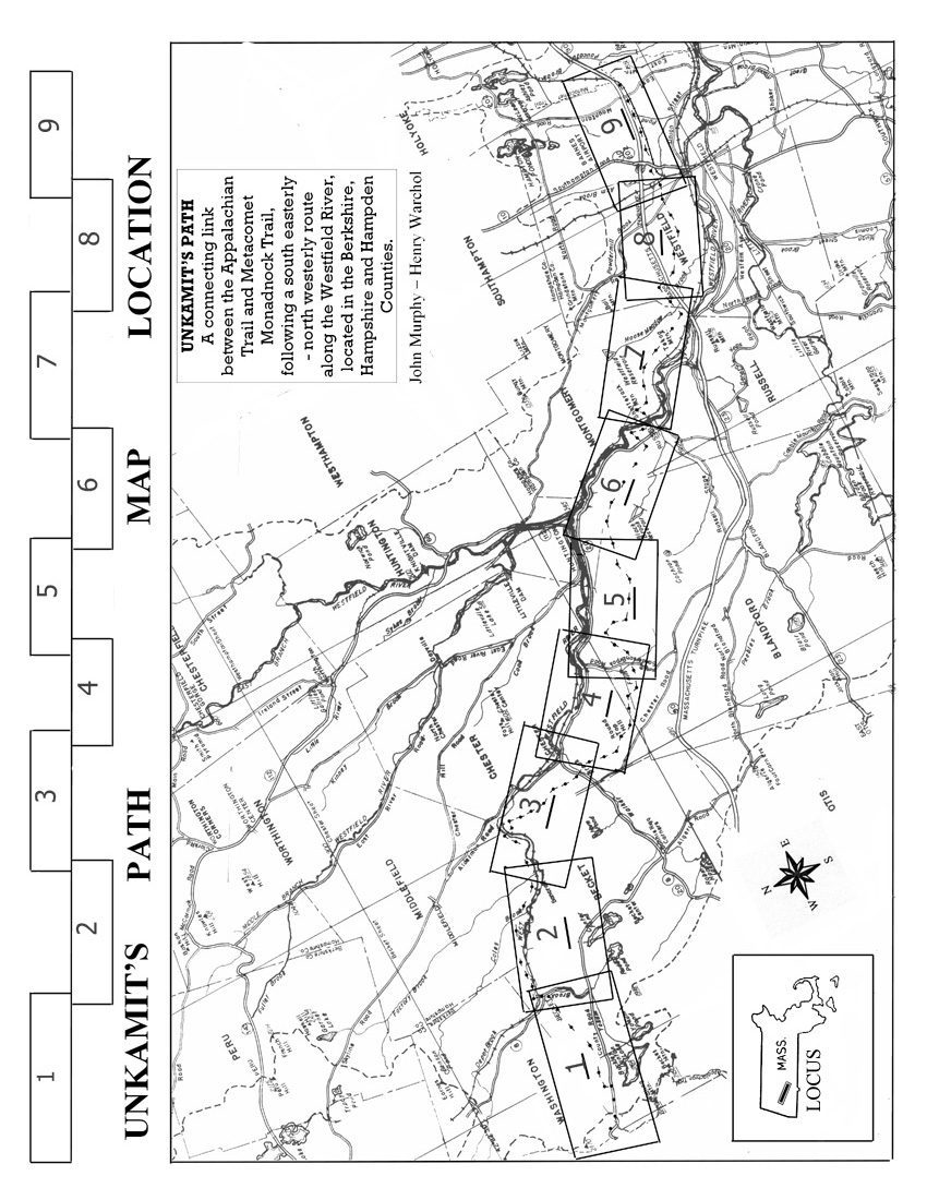 MAPS locus