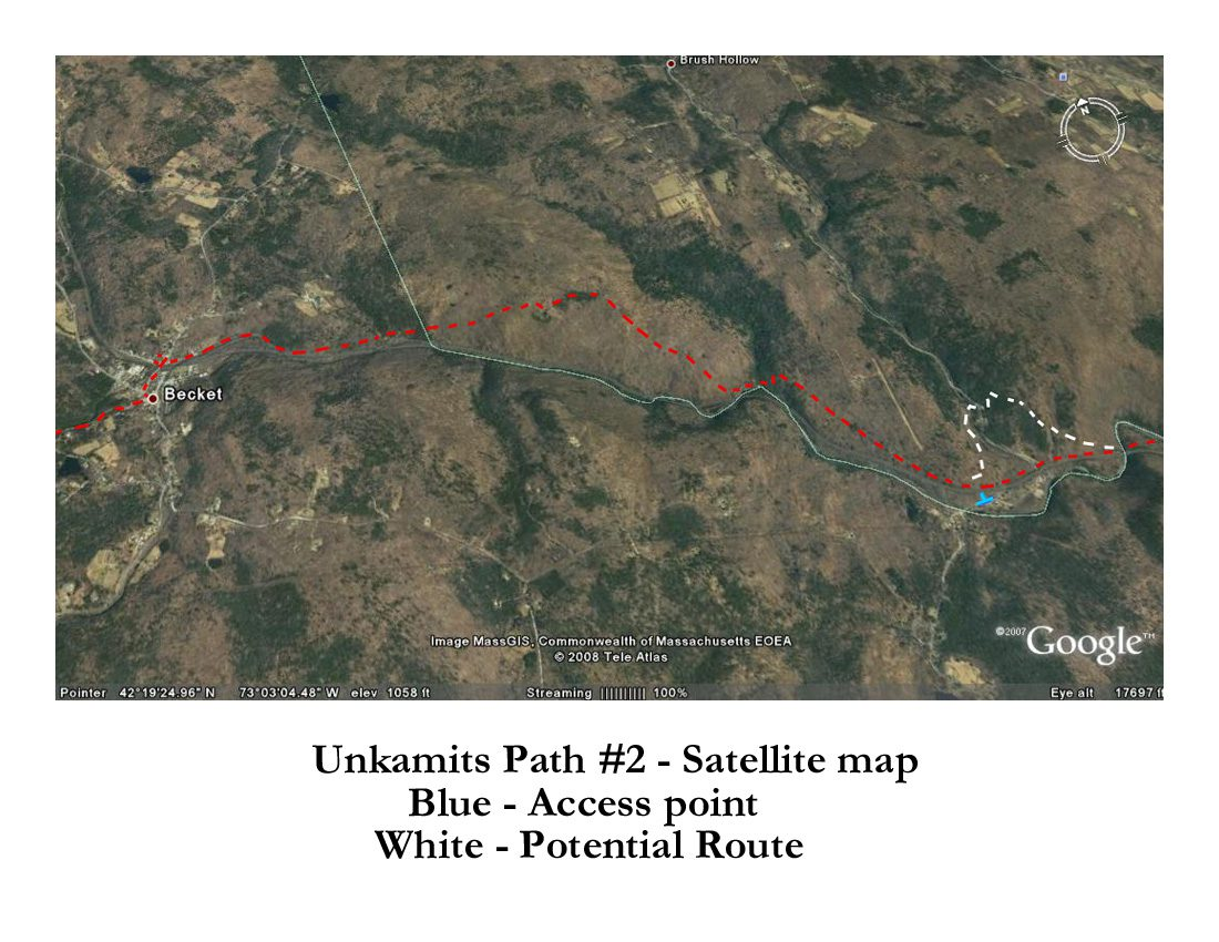 UP #2 - Satellite.jpg