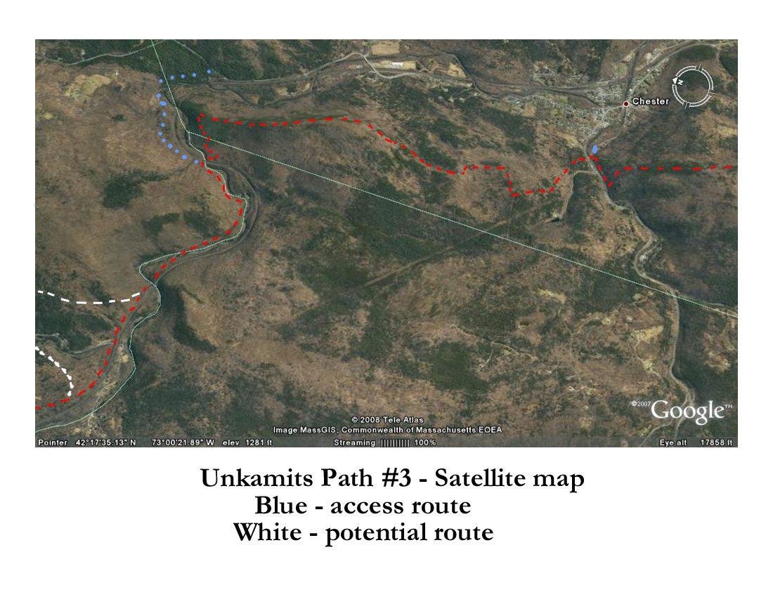 UP #3 - Satellite.jpg