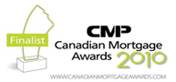 CMA10_finalistBadge