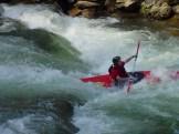 nantahala falls kayak